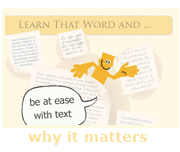 Video: Why vocabulary matters